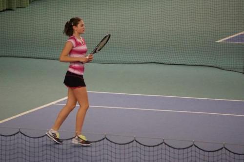 Eesti-Noorte-Karikavõistlused-Tennises-2015-Tähtvere-Tennisekeskus-39