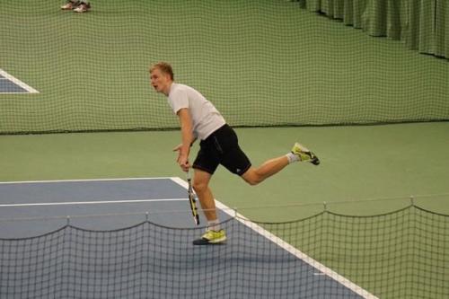 Eesti-Noorte-Karikavõistlused-Tennises-2015-Tähtvere-Tennisekeskus-4