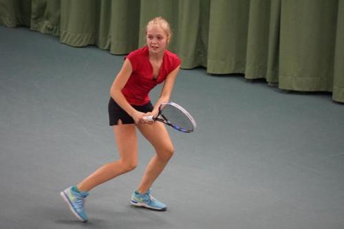 Eesti-Noorte-Karikavõistlused-Tennises-2015-Tähtvere-Tennisekeskus-40