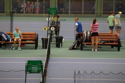 Eesti-Noorte-Karikavõistlused-Tennises-2015-Tähtvere-Tennisekeskus-41
