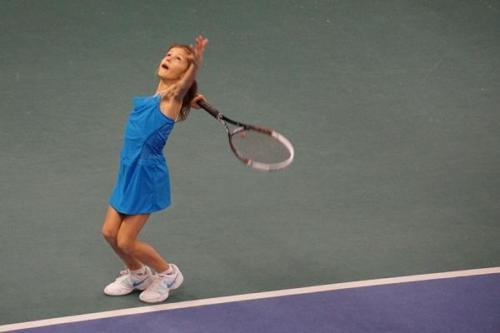 Eesti-Noorte-Karikavõistlused-Tennises-2015-Tähtvere-Tennisekeskus-42