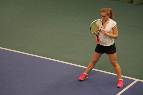 Eesti-Noorte-Karikavõistlused-Tennises-2015-Tähtvere-Tennisekeskus-43