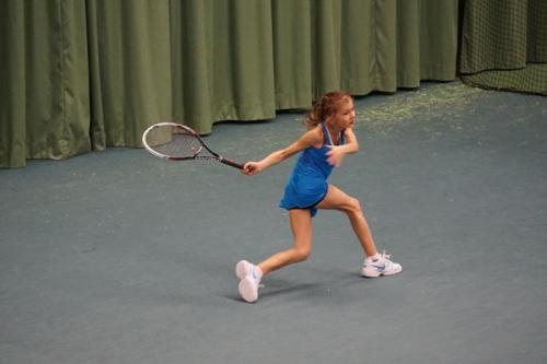 Eesti-Noorte-Karikavõistlused-Tennises-2015-Tähtvere-Tennisekeskus-44