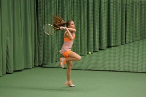 Eesti-Noorte-Karikavõistlused-Tennises-2015-Tähtvere-Tennisekeskus-45