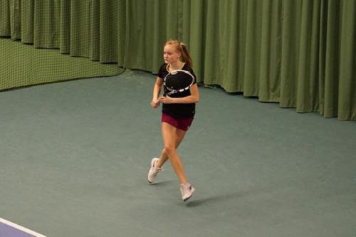Eesti-Noorte-Karikavõistlused-Tennises-2015-Tähtvere-Tennisekeskus-47