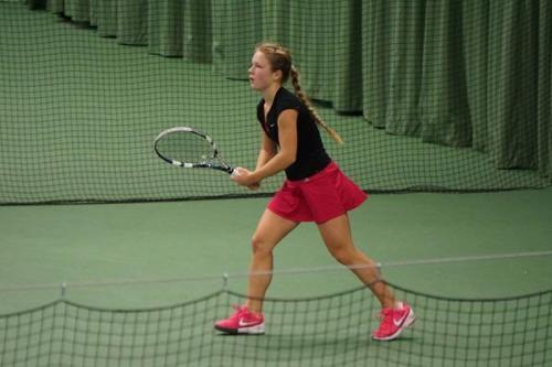 Eesti-Noorte-Karikavõistlused-Tennises-2015-Tähtvere-Tennisekeskus-48