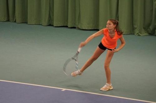 Eesti-Noorte-Karikavõistlused-Tennises-2015-Tähtvere-Tennisekeskus-49
