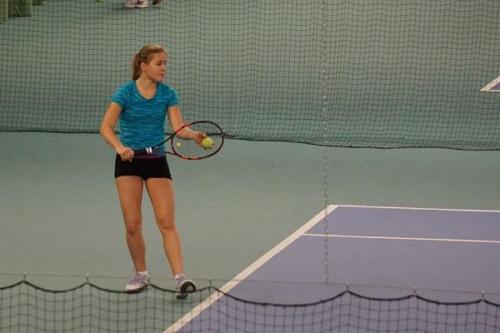 Eesti-Noorte-Karikavõistlused-Tennises-2015-Tähtvere-Tennisekeskus-50