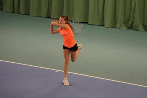 Eesti-Noorte-Karikavõistlused-Tennises-2015-Tähtvere-Tennisekeskus-51