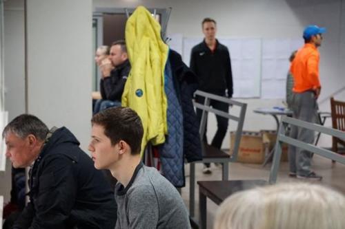 Eesti-Noorte-Karikavõistlused-Tennises-2015-Tähtvere-Tennisekeskus-52