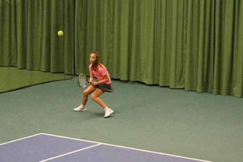 Eesti-Noorte-Karikavõistlused-Tennises-2015-Tähtvere-Tennisekeskus-53