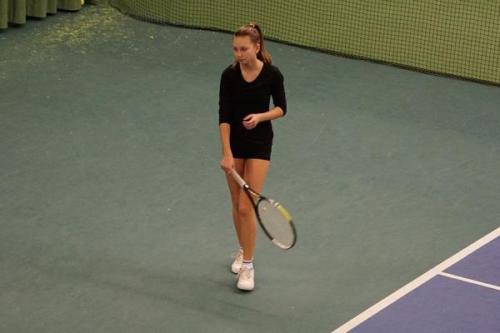 Eesti-Noorte-Karikavõistlused-Tennises-2015-Tähtvere-Tennisekeskus-54