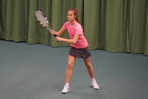 Eesti-Noorte-Karikavõistlused-Tennises-2015-Tähtvere-Tennisekeskus-55