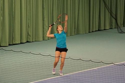 Eesti-Noorte-Karikavõistlused-Tennises-2015-Tähtvere-Tennisekeskus-56