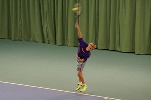 Eesti-Noorte-Karikavõistlused-Tennises-2015-Tähtvere-Tennisekeskus-58