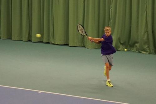 Eesti-Noorte-Karikavõistlused-Tennises-2015-Tähtvere-Tennisekeskus-59