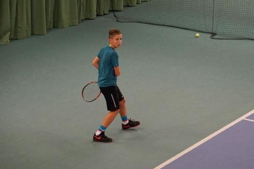 Eesti-Noorte-Karikavõistlused-Tennises-2015-Tähtvere-Tennisekeskus-6