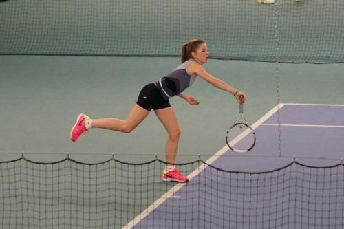 Eesti-Noorte-Karikavõistlused-Tennises-2015-Tähtvere-Tennisekeskus-60