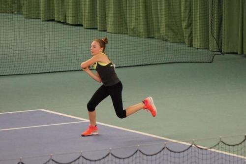 Eesti-Noorte-Karikavõistlused-Tennises-2015-Tähtvere-Tennisekeskus-61