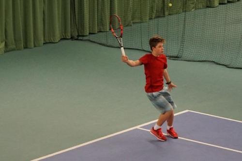 Eesti-Noorte-Karikavõistlused-Tennises-2015-Tähtvere-Tennisekeskus-62