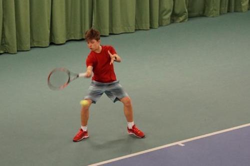 Eesti-Noorte-Karikavõistlused-Tennises-2015-Tähtvere-Tennisekeskus-63