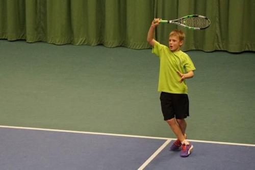 Eesti-Noorte-Karikavõistlused-Tennises-2015-Tähtvere-Tennisekeskus-64
