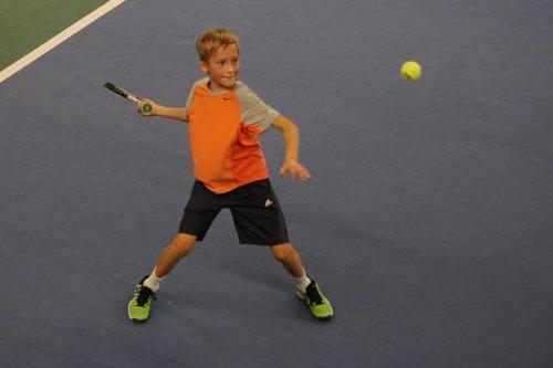 Eesti-Noorte-Karikavõistlused-Tennises-2015-Tähtvere-Tennisekeskus-65