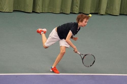 Eesti-Noorte-Karikavõistlused-Tennises-2015-Tähtvere-Tennisekeskus-66