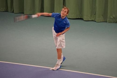 Eesti-Noorte-Karikavõistlused-Tennises-2015-Tähtvere-Tennisekeskus-7
