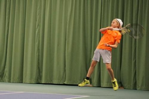 Eesti-Noorte-Karikavõistlused-Tennises-2015-Tähtvere-Tennisekeskus-70