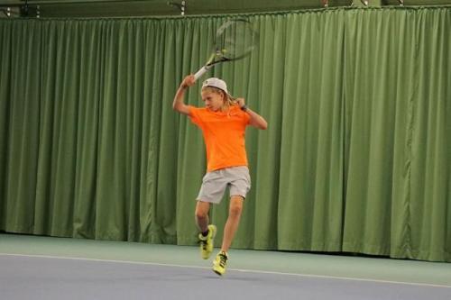 Eesti-Noorte-Karikavõistlused-Tennises-2015-Tähtvere-Tennisekeskus-71