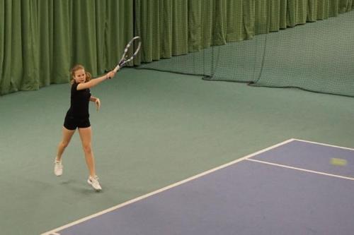 Eesti-Noorte-Karikavõistlused-Tennises-2015-Tähtvere-Tennisekeskus-73