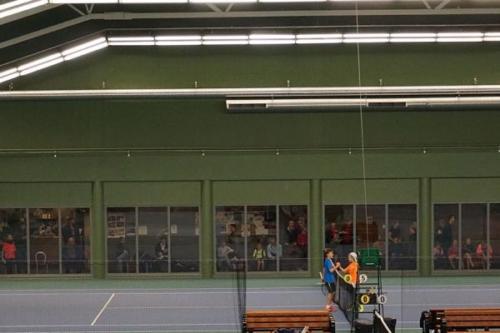 Eesti-Noorte-Karikavõistlused-Tennises-2015-Tähtvere-Tennisekeskus-74
