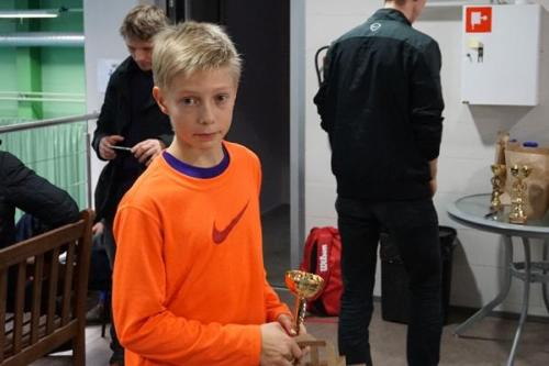 Eesti-Noorte-Karikavõistlused-Tennises-2015-Tähtvere-Tennisekeskus-75