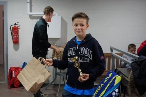 Eesti-Noorte-Karikavõistlused-Tennises-2015-Tähtvere-Tennisekeskus-76