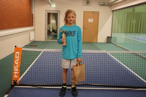 Eesti-Noorte-Karikavõistlused-Tennises-2015-Tähtvere-Tennisekeskus-78
