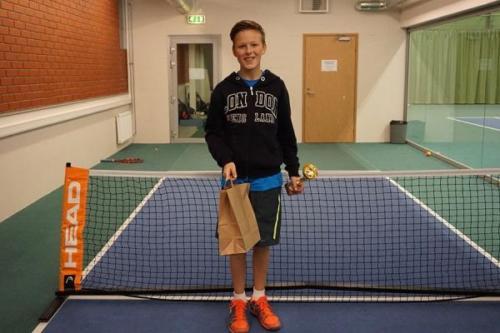 Eesti-Noorte-Karikavõistlused-Tennises-2015-Tähtvere-Tennisekeskus-79