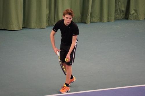 Eesti-Noorte-Karikavõistlused-Tennises-2015-Tähtvere-Tennisekeskus-8