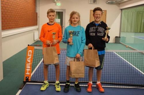 Eesti-Noorte-Karikavõistlused-Tennises-2015-Tähtvere-Tennisekeskus-80