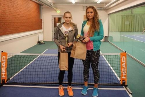 Eesti-Noorte-Karikavõistlused-Tennises-2015-Tähtvere-Tennisekeskus-81