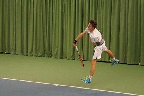 Eesti-Noorte-Karikavõistlused-Tennises-2015-Tähtvere-Tennisekeskus-82