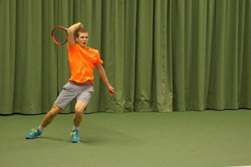 Eesti-Noorte-Karikavõistlused-Tennises-2015-Tähtvere-Tennisekeskus-83