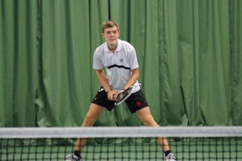Eesti-Noorte-Karikavõistlused-Tennises-2015-Tähtvere-Tennisekeskus-84