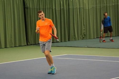 Eesti-Noorte-Karikavõistlused-Tennises-2015-Tähtvere-Tennisekeskus-85