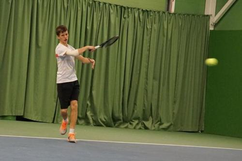 Eesti-Noorte-Karikavõistlused-Tennises-2015-Tähtvere-Tennisekeskus-86