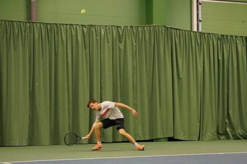 Eesti-Noorte-Karikavõistlused-Tennises-2015-Tähtvere-Tennisekeskus-87