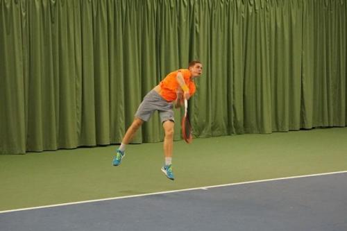 Eesti-Noorte-Karikavõistlused-Tennises-2015-Tähtvere-Tennisekeskus-88