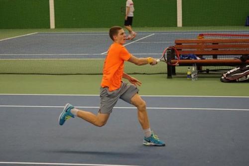 Eesti-Noorte-Karikavõistlused-Tennises-2015-Tähtvere-Tennisekeskus-89