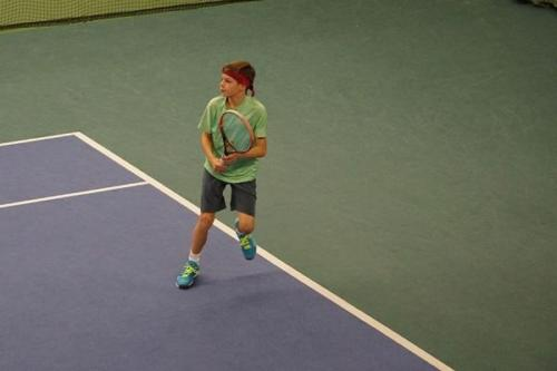 Eesti-Noorte-Karikavõistlused-Tennises-2015-Tähtvere-Tennisekeskus-9