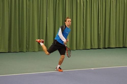 Eesti-Noorte-Karikavõistlused-Tennises-2015-Tähtvere-Tennisekeskus-90